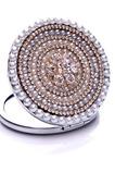 Najwyższej jakości pierścień diamentowy okrąg diamentowy ozdoba reklamowa