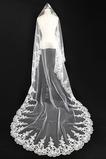 Wedding Veil Autumn Glamour Zastosuj suknie ślubne Bogini