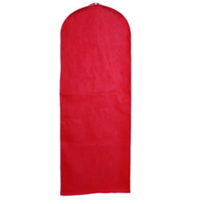 Suknia ślubna solidna pyłoszczelna okładka ochronna pokrowce ochronne producent pokrywy
