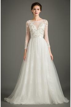 49ea0c935a Kup Suknie ślubne prosty to prosty proces zakupu w domenie sukienkii ...