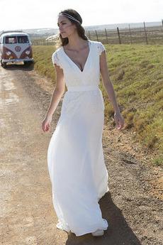 befadb3d Kupuj tanie Suknie ślubne prosty z sklepu internetowego - sukienkii.pl