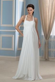 a230965a Kupuj tanie Suknie ślubne ciążowe z sklepu internetowego - sukienkii ...