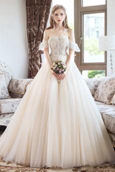 e474f3de Kupuj tanie Suknie ślubne krótkie z sklepu internetowego - sukienkii ...