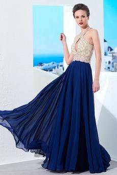 1b68081d49 Kup Eleganckie Suknie wieczorowe to prosty proces zakupu w domenie ...