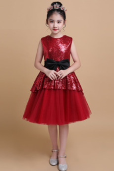 84252b7492 Kup niestandardową Pasek Dzieci sukienki z sklepu internetowego ...