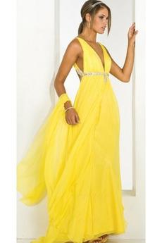 Płaszcz Nanoszone Wiosna Glamour Z szal Sukienka na studniówkę