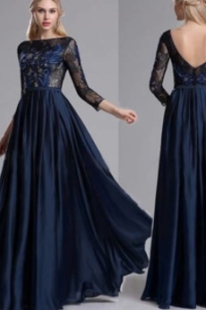 a73086e5c6 Kup Eleganckie Suknie wieczorowe to prosty proces zakupu w domenie ...