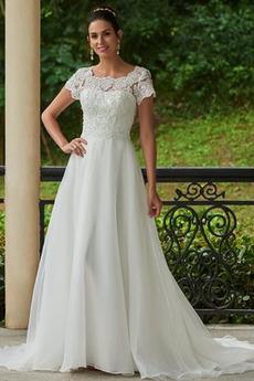 Prostokąt Sąd Pociąg Formalny Koronki Nasuwki złudzenia Sukienka ślubne