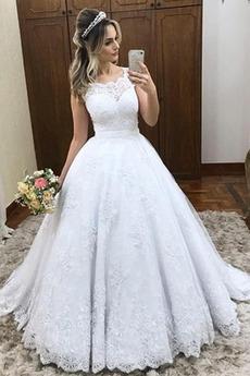 Sąd Pociąg Na suwak Linia A hol Miarka Formalny Sukienka ślubne