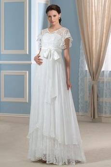 bca3270af5 Kup Suknie ślubne Imperium to prosty proces zakupu w domenie ...