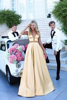 Upadek Chybienia Pokaż Zroszony pasów Sukienka na studniówkę